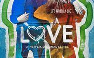 Love saison 2 : Bande-Annonce (1) VO