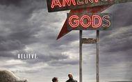 American Gods saison 1 : Générique VO