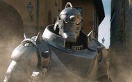 Fullmetal Alchemist : Teaser 2 - VO