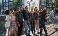 Sense8 saison 2 : Bande-annonce officielle VOST