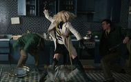 "Atomic Blonde : Extrait ""Father Figure"" VO"