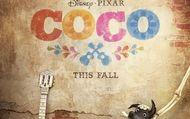 Coco : Bande-annonce VO