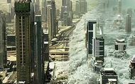 Geostorm : Bande-annonce 1 (VO)