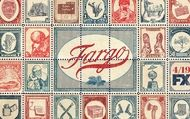 Fargo saison 3 : Teaser New Faces VO