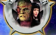 Oblivion : Bande-Annonce 1 (VO)
