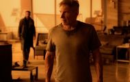 Blade Runner 2049 : Bande-Annonce 2 (VO)