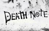 Death Note : Teaser VOST