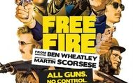 Free Fire : Bande-annonce VOST