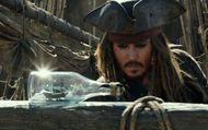 Pirates des Caraïbes 5 : La Vengeance de Salazar : Featurette - VO