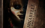 Annabelle : Creation : Teaser - VO