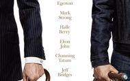 Kingsman : Le Cercle d'or : Teaser Trailer 2 VO