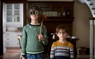 The Book of Henry : Bande-annonce VO