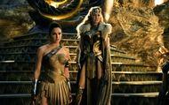 """Wonder Woman : Spot TV """"Ensemble"""" VO"""