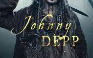 Pirates des Caraïbes 5 : La Vengeance de Salazar : Bande-Annonce Japonaise - VO