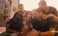 Sense8 saison 2 : Bande-annonce 2 VOST