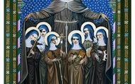 The Little Hours : Bande-annonce non censurée VO
