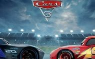 Cars 3 : Bande-annonce US officielle VO