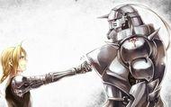 Fullmetal Alchemist : Brotherhood - Opening 2 - VO