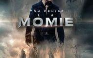 La Momie : Bande-Annonce (vraiment) finale - VO