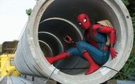 Spider-Man : Homecoming : Bande-annonce officielle 3 VO