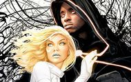 Cloack and Dagger : Bande-Annonce - VO