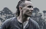 The Survivalist : Bande-annonce officielle VO