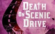 Death on Scenic Drive : Teaser 2 VO