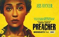 Preacher saison 2 : Bande-annonce officielle VO