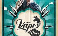 Vape Wave : Bande-Annonce - VF