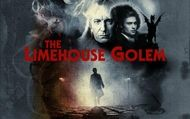 The Limehouse Golem : Bande-annonce VO