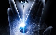Star Trek : Discovery : Bande-Annonce 1 (VO)