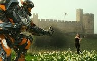 Transformers 5 : The Last Knight : Bande-Annonce Finale - VO