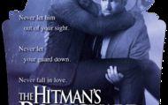 Hitman's Bodyguard : trailer 2