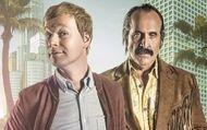 Swedish Dicks : Bande-annonce Saison 1 VO
