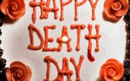 Happy Death Day : Bande-annonce officielle VO