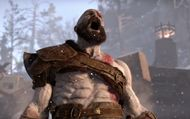La Colère des Titans : God of War 4 - Bande-Annonce E3 - VO