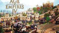Age Of Empires IV : Vidéo