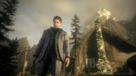Alan Wake Remastered : bande annonce