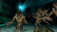 Alien colonial marines : Bande annonce VO 1