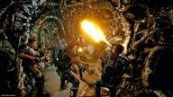 Alien : Fireteam : Bande-annonce VO