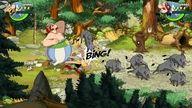 Astérix et Obélix : Baffez-les tous ! : Bande-annonce VF