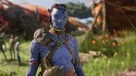Avatar : Frontiers of Pandora : Vidéo, Bande-Annonce, 13 juin 2021
