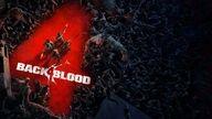 Back 4 Blood : Vidéo