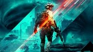 Battlefield 2042 : Bande-annonce VO