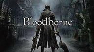 Bloodborne : Bande-annonce