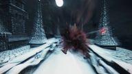 Bloodborne : FPS Bande annonce
