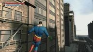 "Blue Steel : Vidéo ""Gameplay Prototype"""
