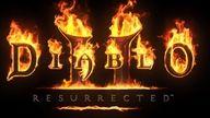 Diablo II Resurrected : Vidéo