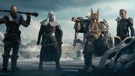 Donjons & Dragons : Dark Alliance : Bande-annonce de lancement VO