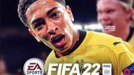 FIFA 22 : Vidéo